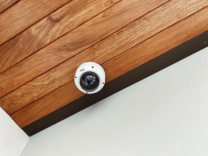 CCTV CAMERA.jpg