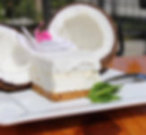 Haupia cheesecake.jpg