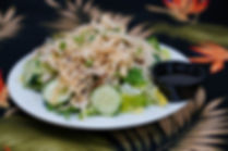 Chinese Chicken Salad.jpg