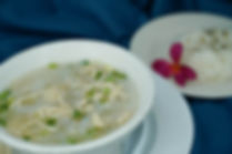 Soup chicken long rice.jpg