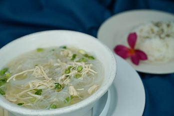 Soup chicken long rice.jpg