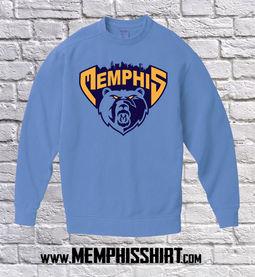 Classic_Memphis_SWEATSHIRT.jpg