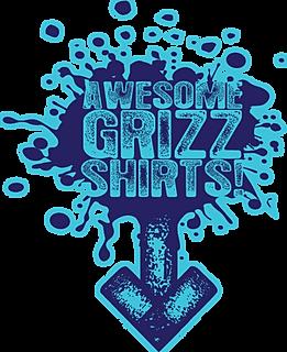Memphis shirts, Grizzlies shirts, cool memphis shirts