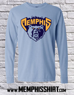 Classic_Memphis_Longsleeve.jpg