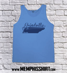 Grindville_Tank2.jpg