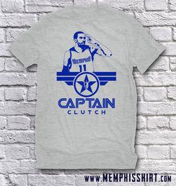 Captain_Clutch.jpg