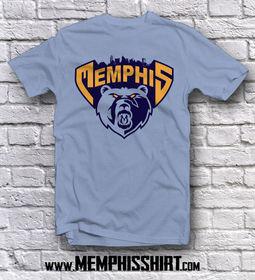 Throwback_Memphis.jpg