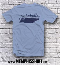 Grindville2.jpg