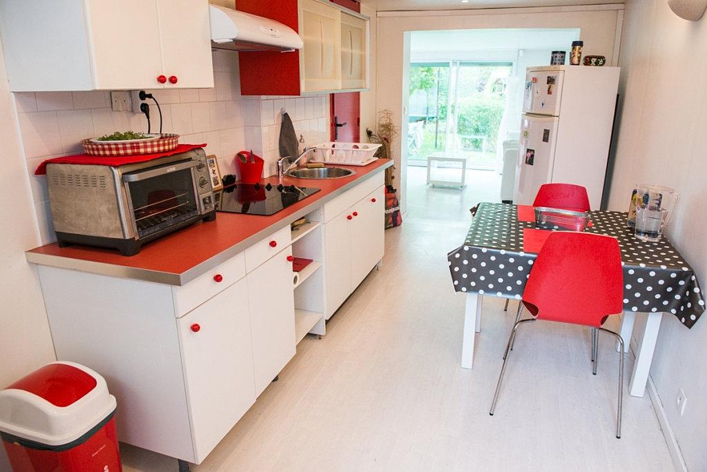 D coration studio meubl 93 for Decoration interieur studio
