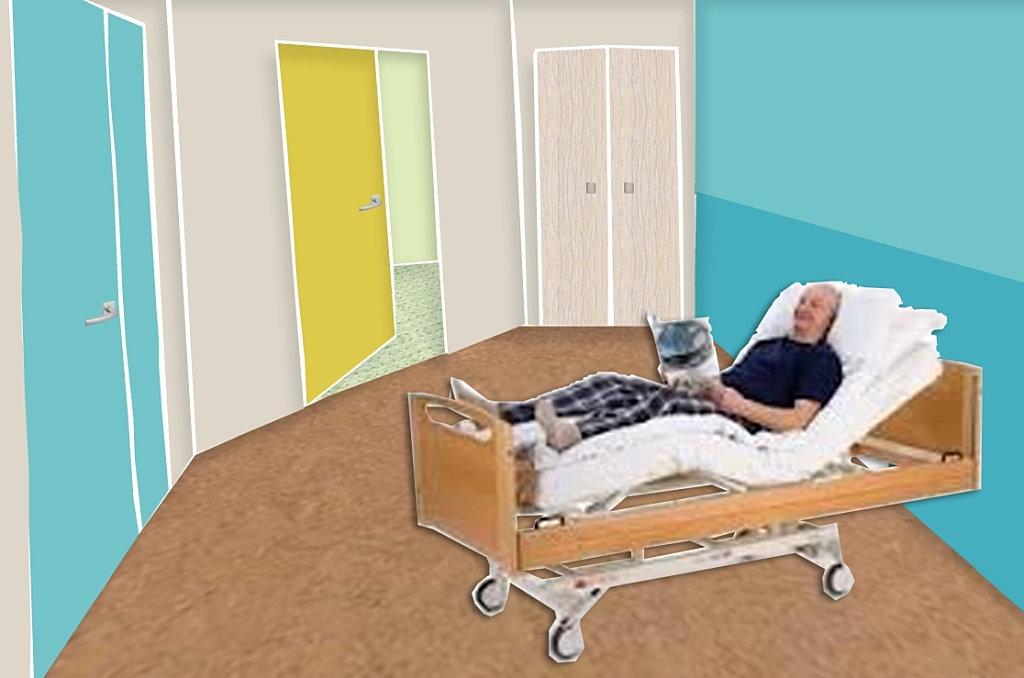 d coration int rieure saint maur un air de d co d coration maison de retraite. Black Bedroom Furniture Sets. Home Design Ideas