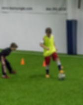 soccer-foot-skills-wide-1.jpg.jpg