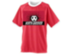 north-andover-youth-soccer-reversible-ga