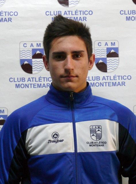 Futbol Montemar Fcmontemar Portada Wix Com