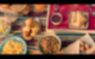 Screen Shot 2019-02-17 at 10.10.28 PM.pn