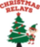 Christmas_Relays_2019.jpg