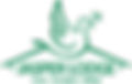 JasperLodge_logo_2018.png