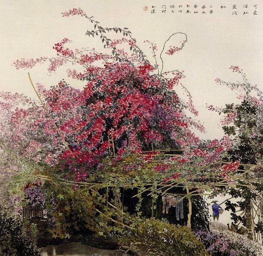 chinese-art.jpg