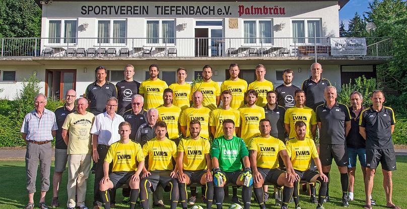 Ma_SV Tiefenbach-Bld-001.jpg