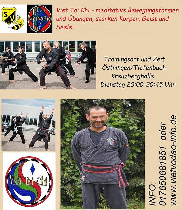 Werbung VTC Tiefenbach -.jpg