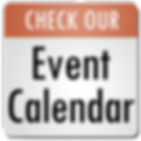 event_calendar-300x295_transparent.png