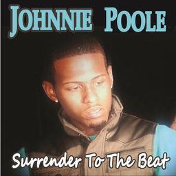 JP Surrender Single FRONT COVER .jpg