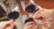 Moerbisch zur Weinbluete