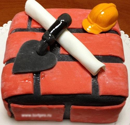 Торт с фотографией кировоград