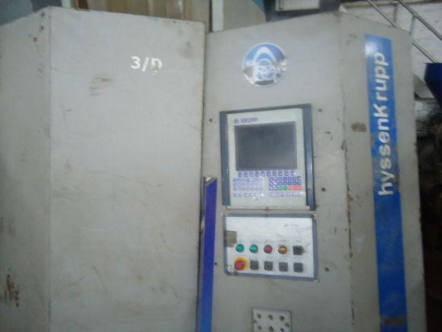 DSC01629.JPG