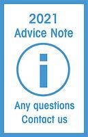 Advice Note.jpg