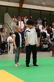 club judo longueau