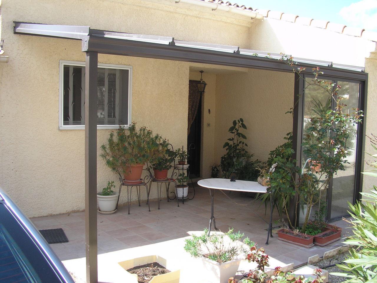 prestalu30 created by prestalu based on night bar. Black Bedroom Furniture Sets. Home Design Ideas