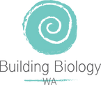 Building_Biology-turquoise.png