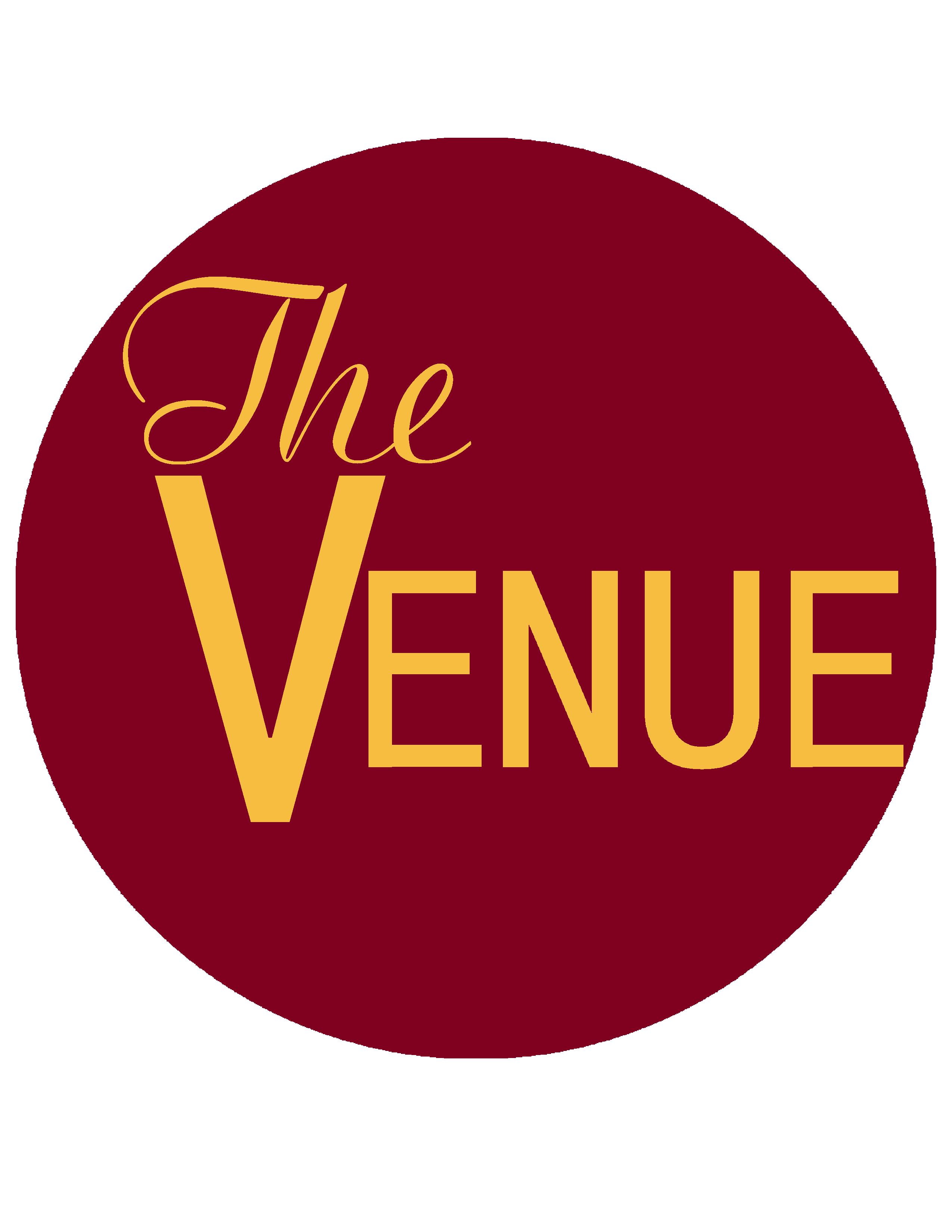 highlightz event center fredericksburg wedding venue