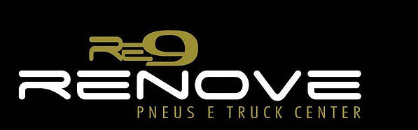 renove-pneus-960w_orig.jpeg