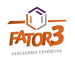 fator-3_orig.png