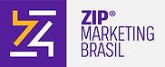 marca-zip-marketing-brasil-04_orig.jpeg