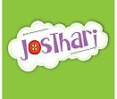 Josthari