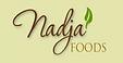 Nadja Foods Logo