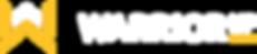 warrior-up-logo.png