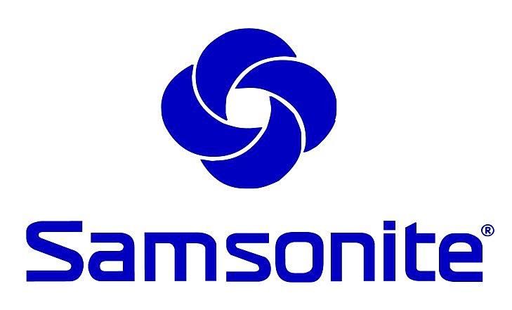 samsonite logo   Yugesh Mehta   Flickr