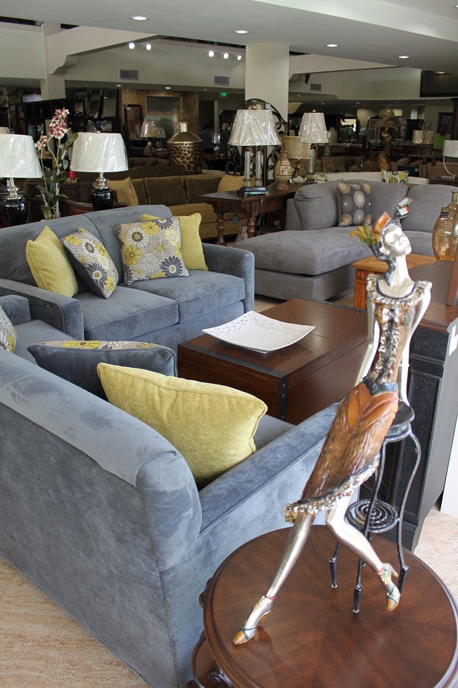 Delightful Fine Home Furniture Kalecelikkapi24. Halls Furniture Court Roma