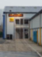 Regis-gymnastics-external-venue-details.