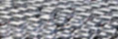 1200x400-dtc.jpg