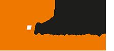 logo_klein.png