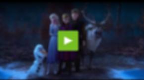 Screen Shot 2020-01-05 at 12.19.55 AM.pn