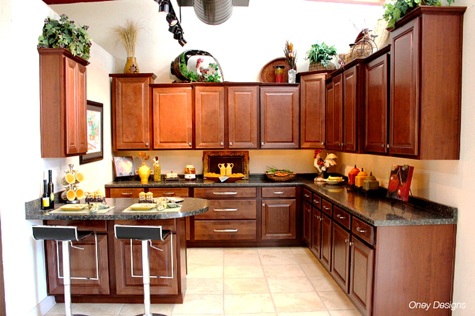 kitchen craft cabinets fort myers fl