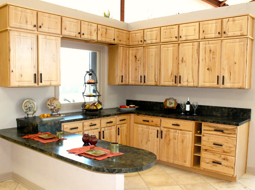 Master WoodCraft Cabinetry Manufacturer of kitchen cabinets and ...