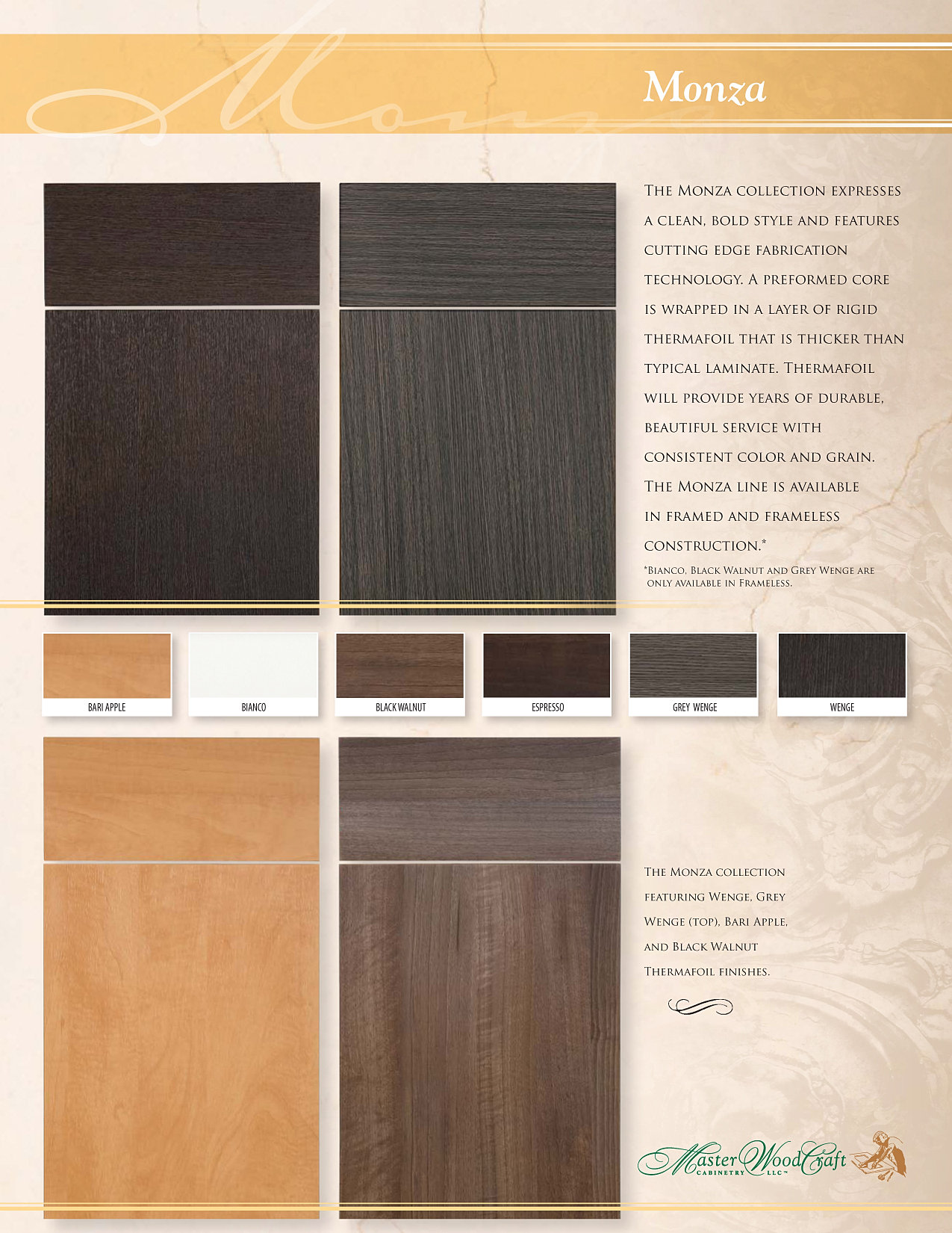 Frameless Kitchen Cabinet Manufacturers Master Woodcraft Cabinetry Manufacturer Of Kitchen Cabinets And