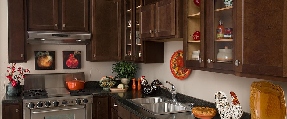 Master Woodcraft Cabinetry Manufacturer Of Kitchen Cabinets And Multifamily Kitchen Cabinets