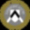 1200px-Logo_Udinese_Calcio_2010.svg.png